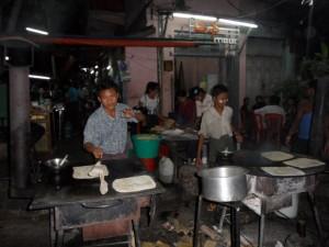 Birma Mandalay (65)