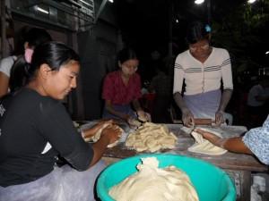 Birma Mandalay (66)