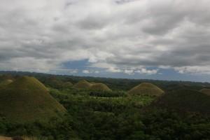 Bohol Filipiny (101)