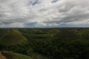 Bohol Filipiny (104)
