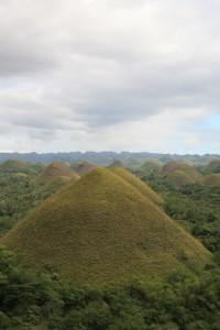 Bohol Filipiny (110)