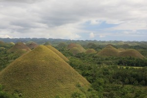 Bohol Filipiny (118)