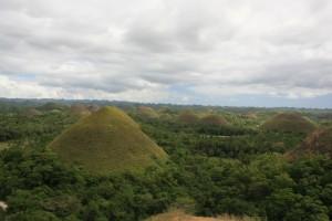Bohol Filipiny (122)