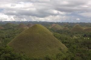 Bohol Filipiny (124)