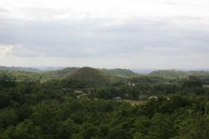 Bohol Filipiny (157)
