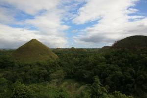 Bohol Filipiny (159)