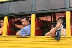 Bohol Filipiny (178)
