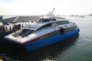Bohol Filipiny (2)