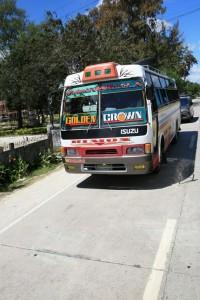 Bohol Filipiny (50)