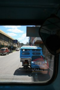 Bohol Filipiny (6)