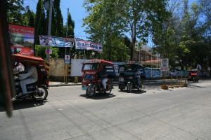 Bohol Filipiny (7)