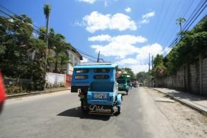 Bohol Filipiny (8)