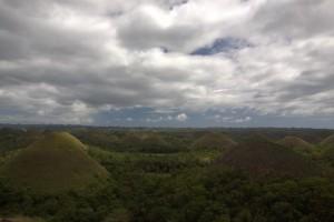 Bohol Filipiny (81)