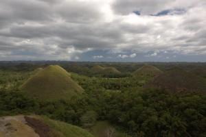 Bohol Filipiny (86)