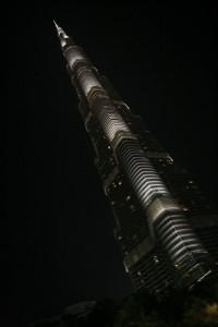 Burj Khalifa (107)