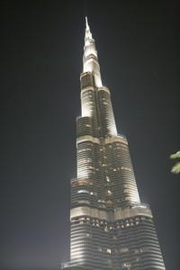 Burj Khalifa (112)