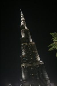 Burj Khalifa (115)