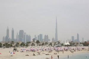Burj Khalifa (12)