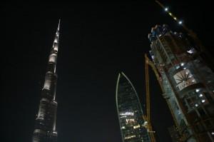 Burj Khalifa (120)