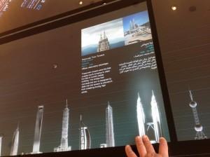 Burj Khalifa (136)