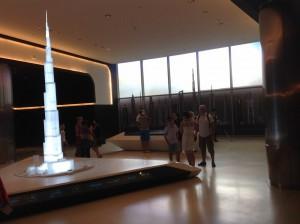 Burj Khalifa (147)