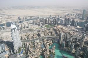 Burj Khalifa (17)