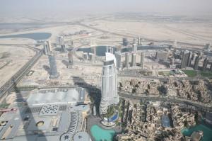 Burj Khalifa (23)
