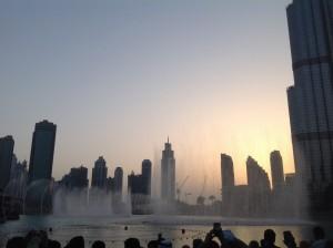 Burj Khalifa (247)