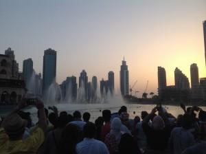 Burj Khalifa (249)
