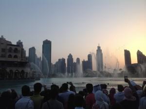 Burj Khalifa (251)
