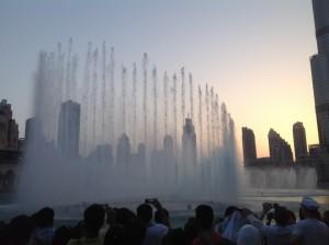 Burj Khalifa (258)