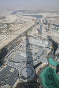 Burj Khalifa (27)