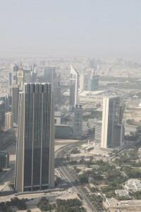 Burj Khalifa (32)