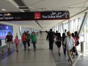 Burj Khalifa (334)