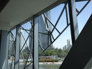 Burj Khalifa (337)