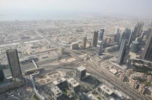 Burj Khalifa (38)
