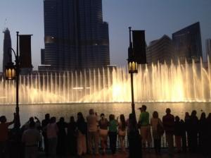 Burj Khalifa (417)