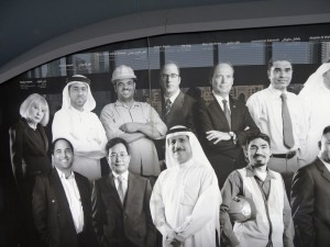 Burj Khalifa (451)