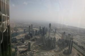 Burj Khalifa (47)