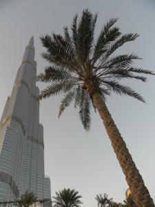 Burj Khalifa (477)