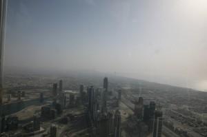 Burj Khalifa (50)