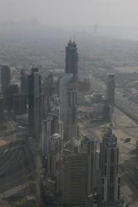 Burj Khalifa (54)