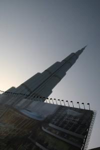 Burj Khalifa (60)