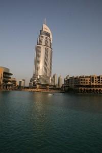 Burj Khalifa (68)