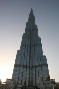 Burj Khalifa (72)