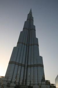 Burj Khalifa (73)
