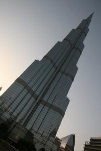 Burj Khalifa (74)