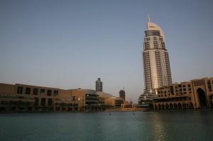 Burj Khalifa (76)