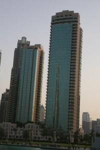 Burj Khalifa (81)