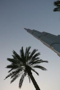 Burj Khalifa (83)